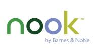 nook_logo_branding1